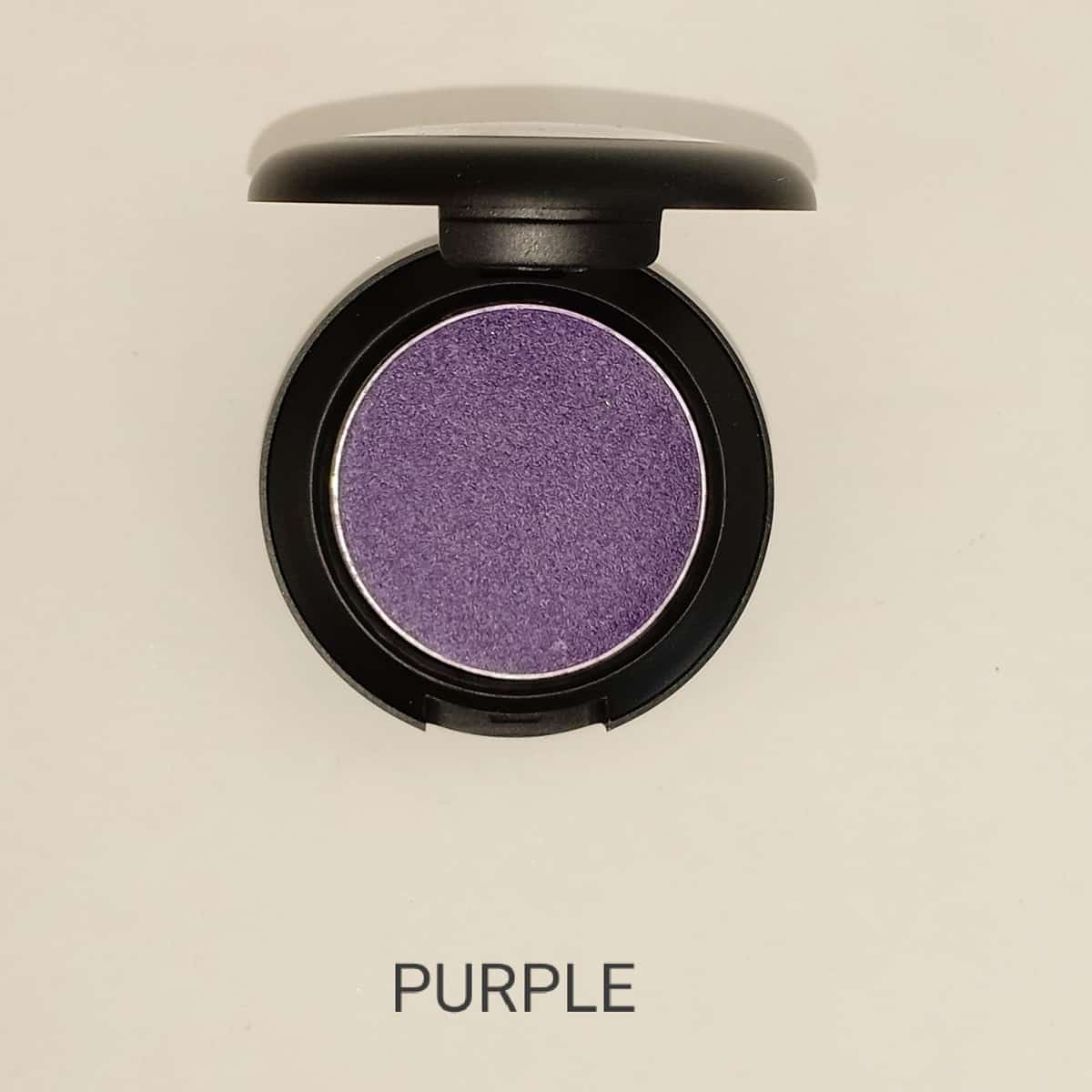Purple-min