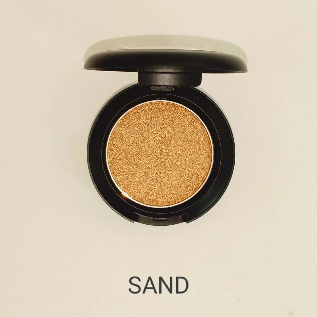 Sand-min