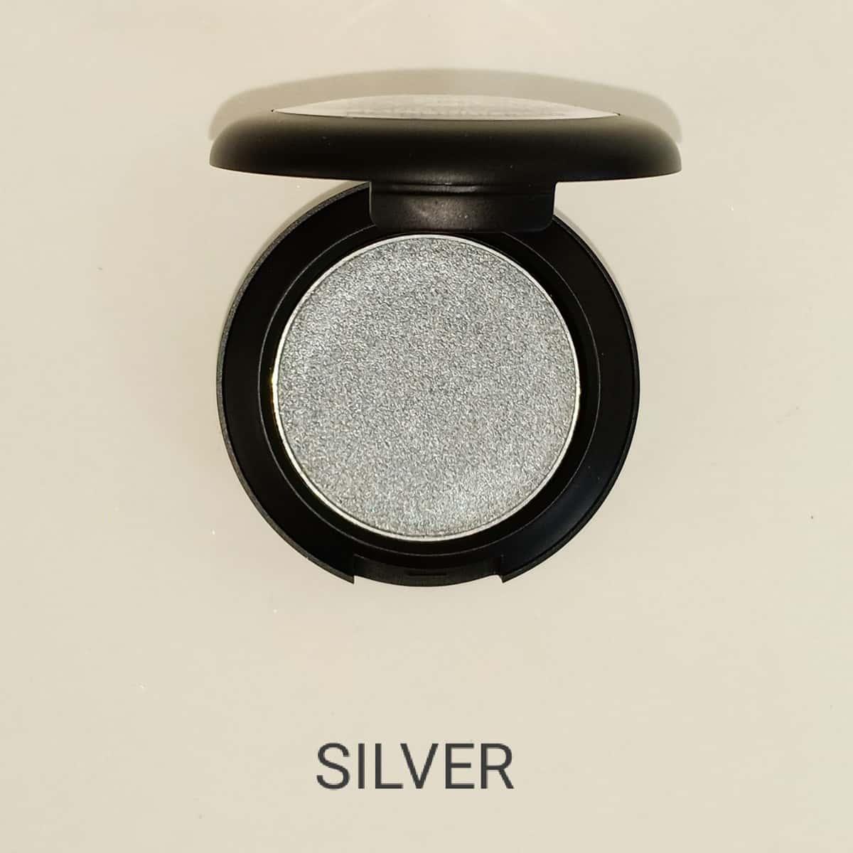 Silver-1-min