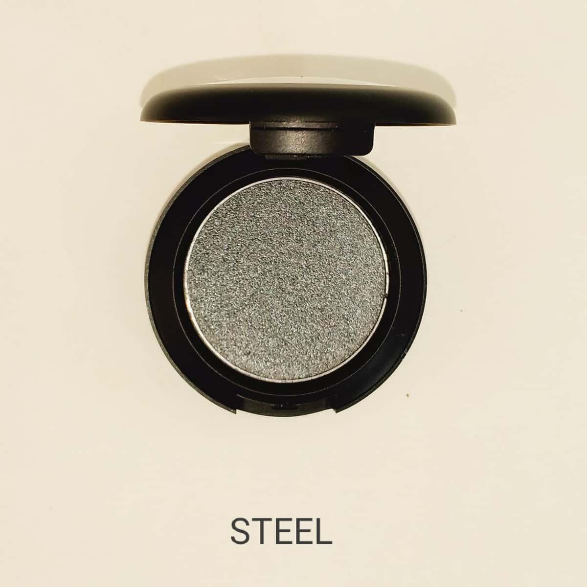 Steel-min