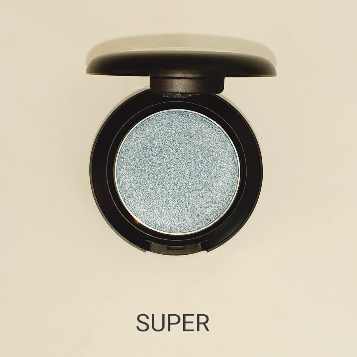Super-min