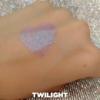 Twilght12
