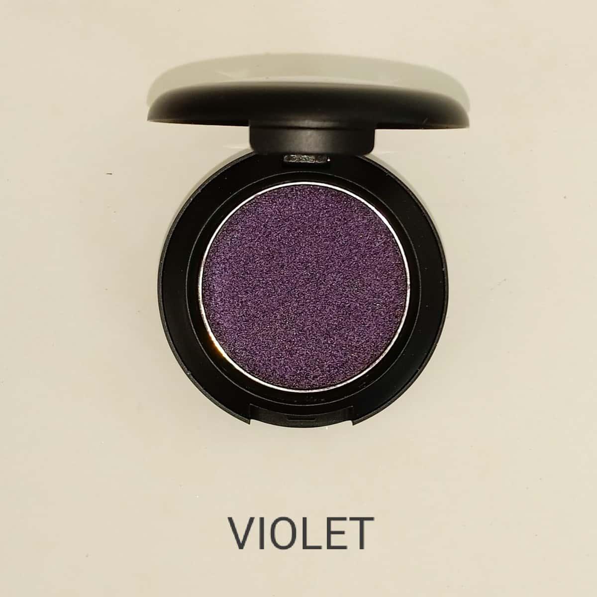 Violet-min