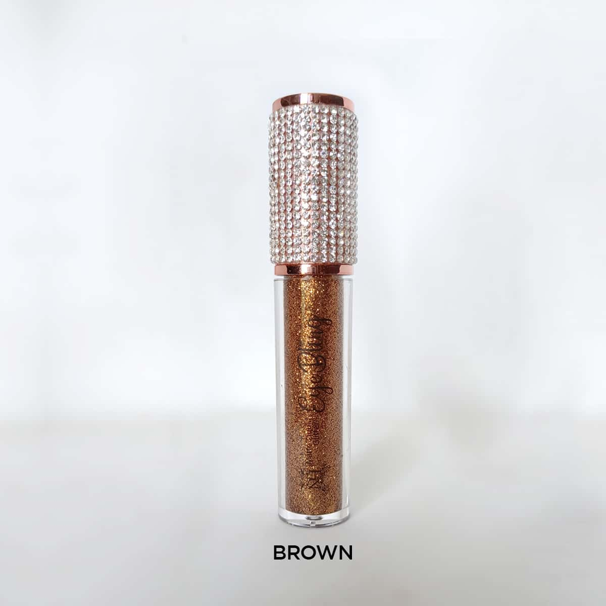 brown-HZv6cAgs