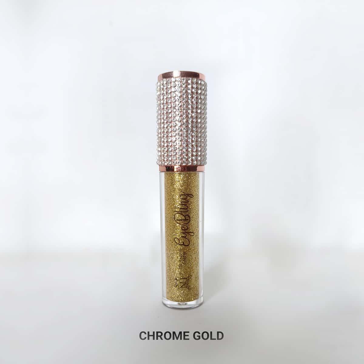 chrome_gold-8Cv6cAgs