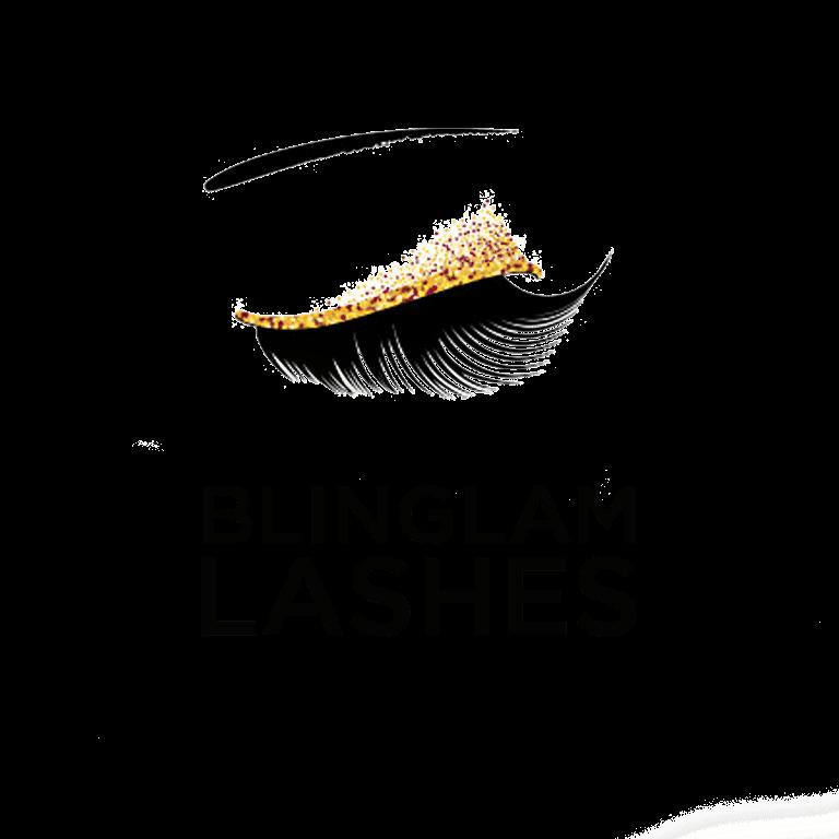 eyelashes_768x768-B2YhHFgs