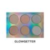 glowgetter
