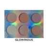 glowrious