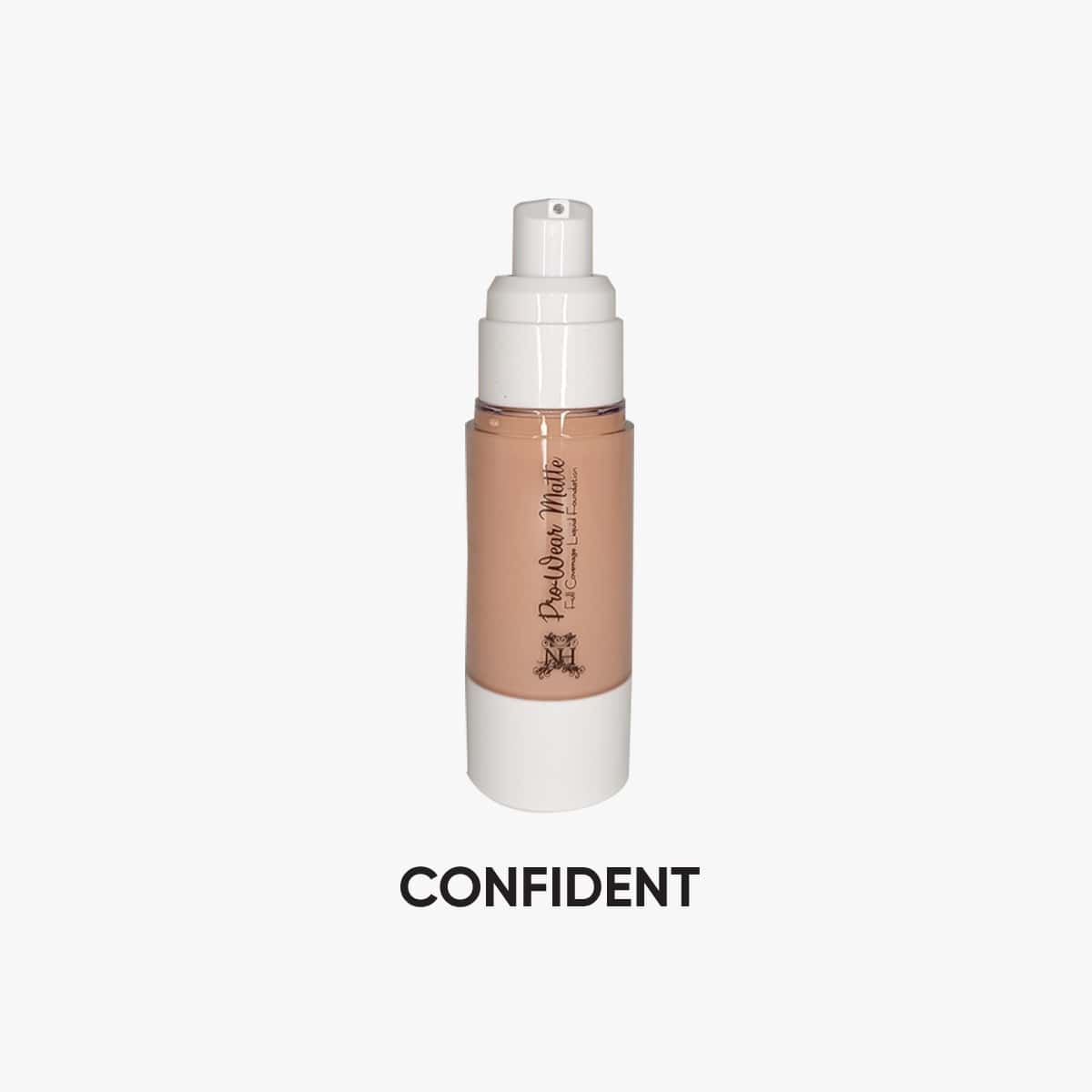 confident-SS0lEygs