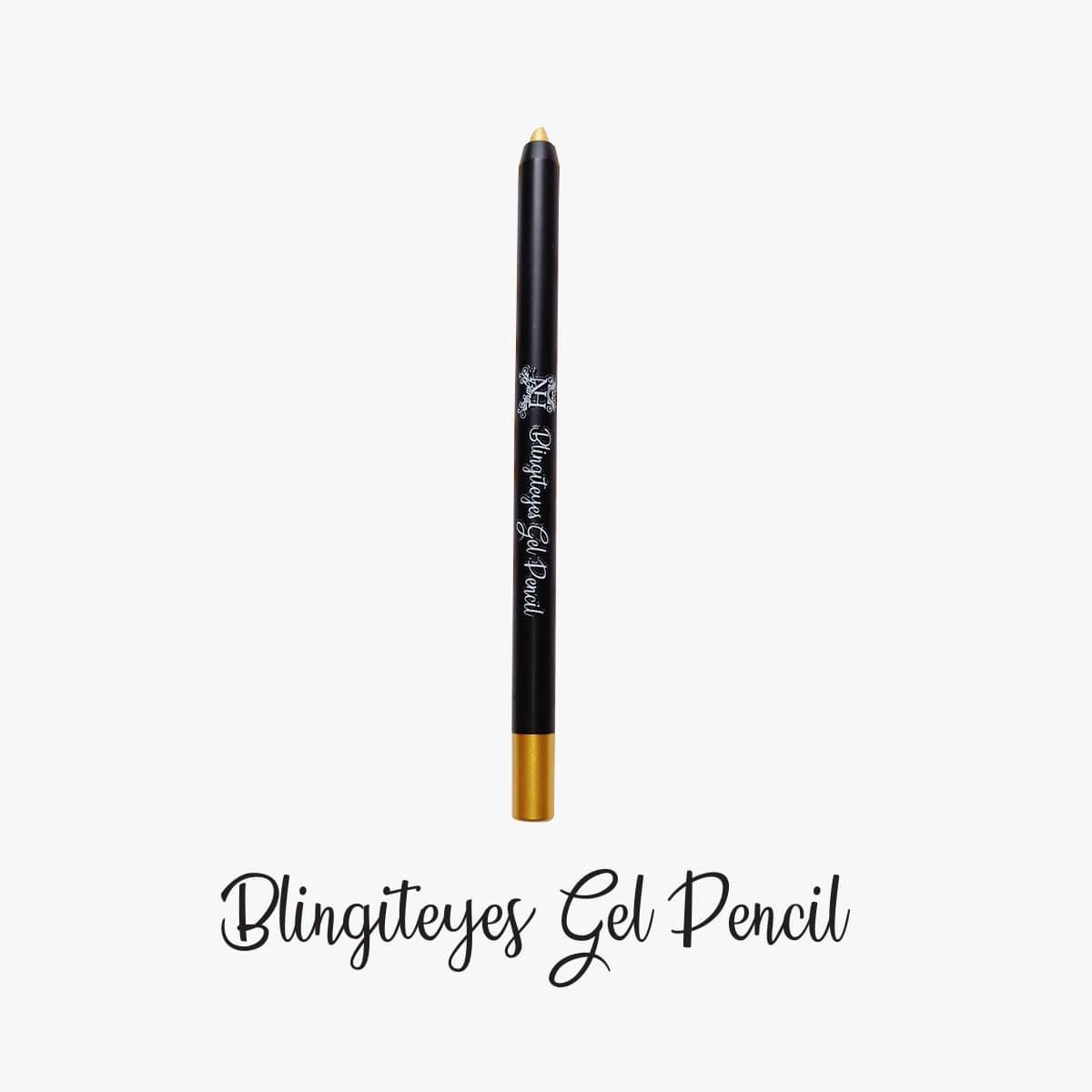 gel pencil (1)