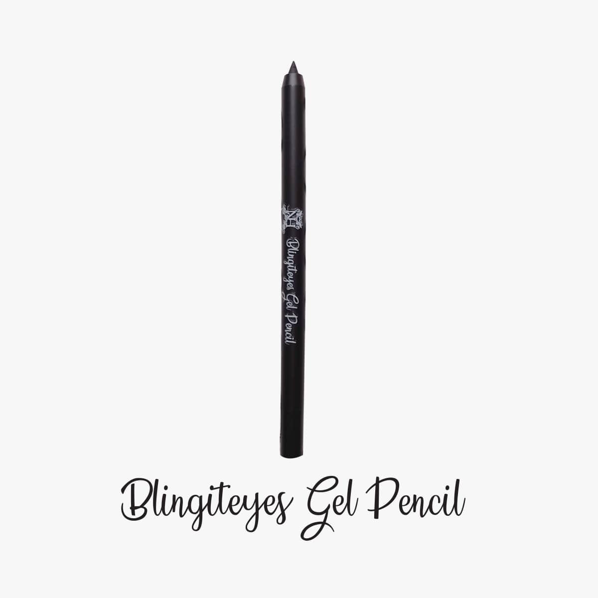 gel pencil (2)