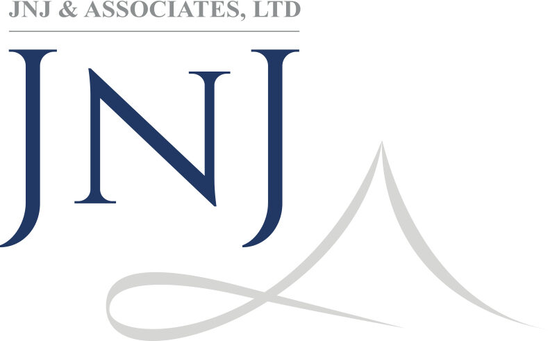 JNJ & Associates, Ltd.