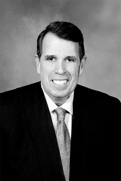 Jeffrey Appel, Michigan Social Security Disability Attorney