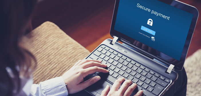 How To Protect Your SMB Website