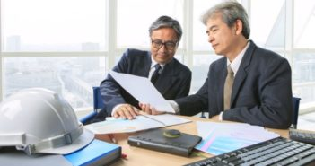 retirement-plans-for-business-owner