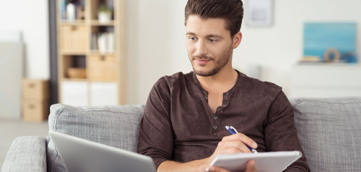 5 Ways Employers Can Improve Employee Financial Literacy