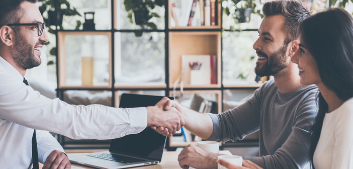 What Small Business Owners Need to Know When Hiring and Firing Employees