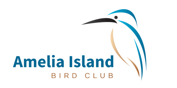 Amelia Island Bird Club