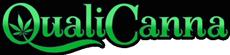 https://secureservercdn.net/198.71.233.203/zjh.2e5.myftpupload.com/wp-content/uploads/2020/06/footer-logo.png?time=1620030931