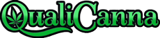 https://secureservercdn.net/198.71.233.203/zjh.2e5.myftpupload.com/wp-content/uploads/2020/06/footer-logo.png?time=1627555763