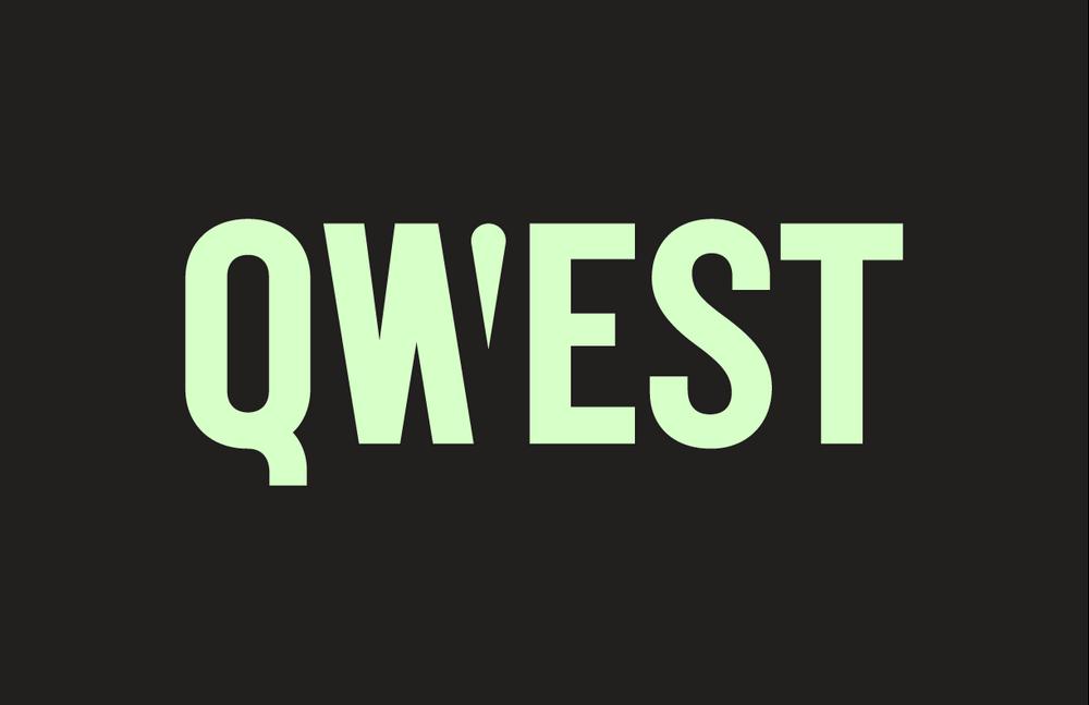 https://secureservercdn.net/198.71.233.203/zjh.2e5.myftpupload.com/wp-content/uploads/2020/10/Qwest-logo-1.png?time=1620030931