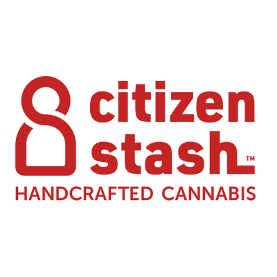https://secureservercdn.net/198.71.233.203/zjh.2e5.myftpupload.com/wp-content/uploads/2020/10/citizenstash-logo-1-1.png?time=1620030931