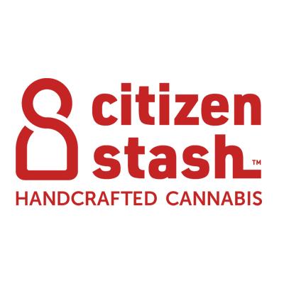 https://secureservercdn.net/198.71.233.203/zjh.2e5.myftpupload.com/wp-content/uploads/2020/10/citizenstash-logo-1-1.png?time=1627555763