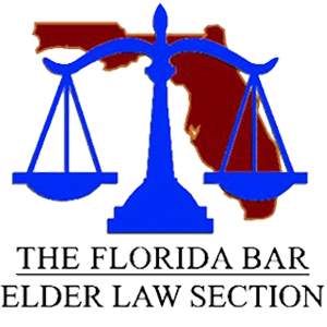 Florida Bar Association - Elder Law Section 300x300