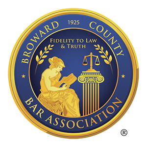 broward county bar association 300x300