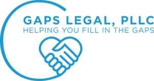 GAPS Legal PLLC