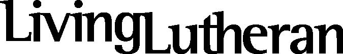 ll-logo-styled