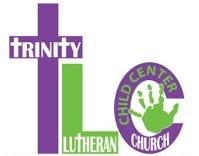 tlc-child-center-logo