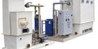 Dehumidification Systems 1