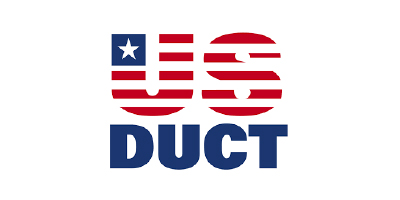 US Duct