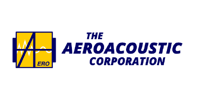 The AeroAcoustic Corporation