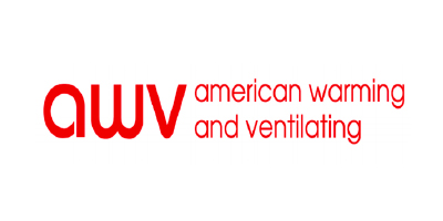 American Warming and Ventilation