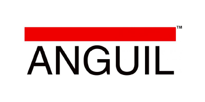 Anguil