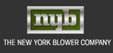 New York Blower