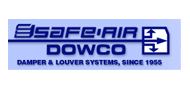 Safe-Air/Dowco