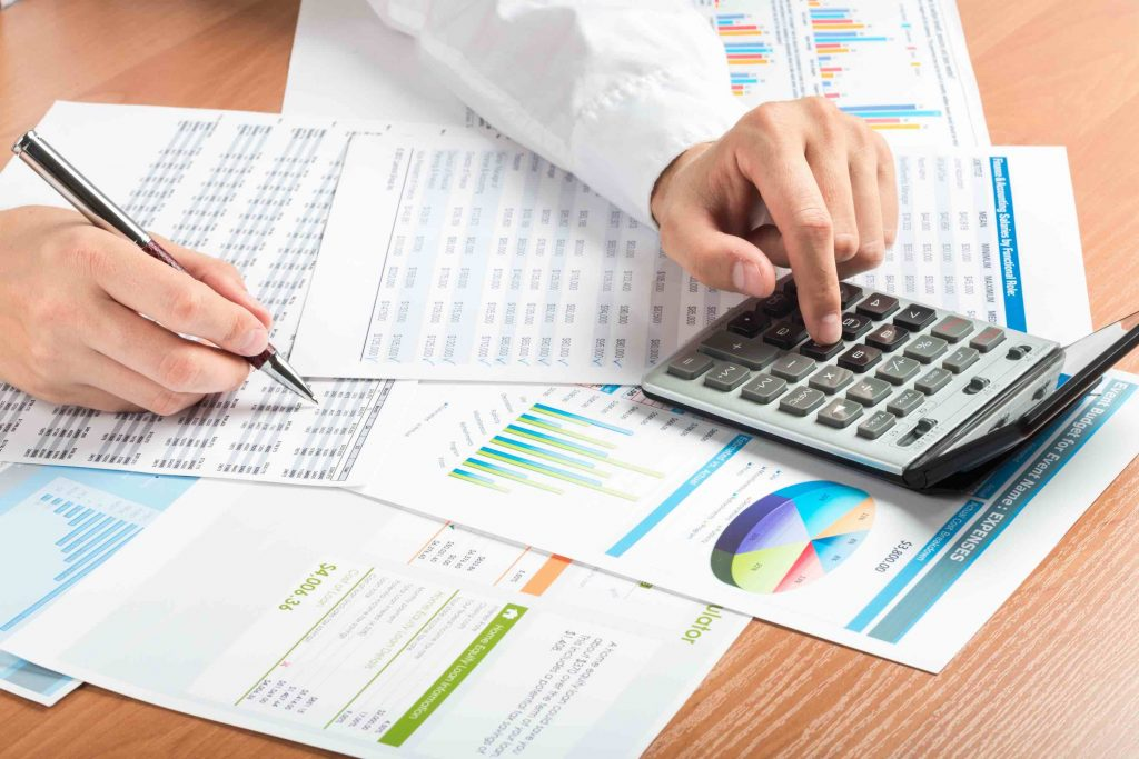 Calculating Roi Return On Investment For Claims
