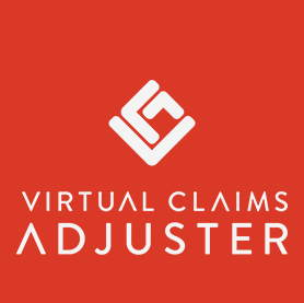 Virtual Claims Adjuster