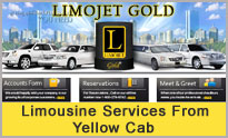 vancouver-limo-service