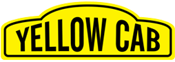 Yellow Cab Vancouver Taxi  Service