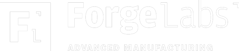 Forge Labs