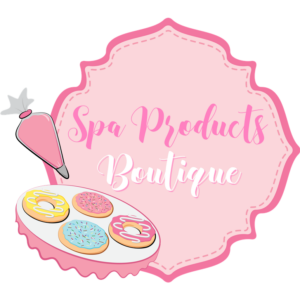 Spa Products Boutique