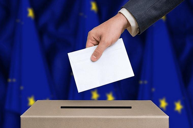 Petit récapitulatif pré-élections européennes