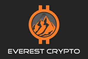 Everest Crypto