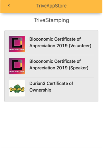 https://everestcrypto.com/wp-content/uploads/2019/08/triveacademy-durian-tree-owner-has-been-blockchain-in-malaysia.com