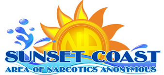 SUNSETCOAST NA