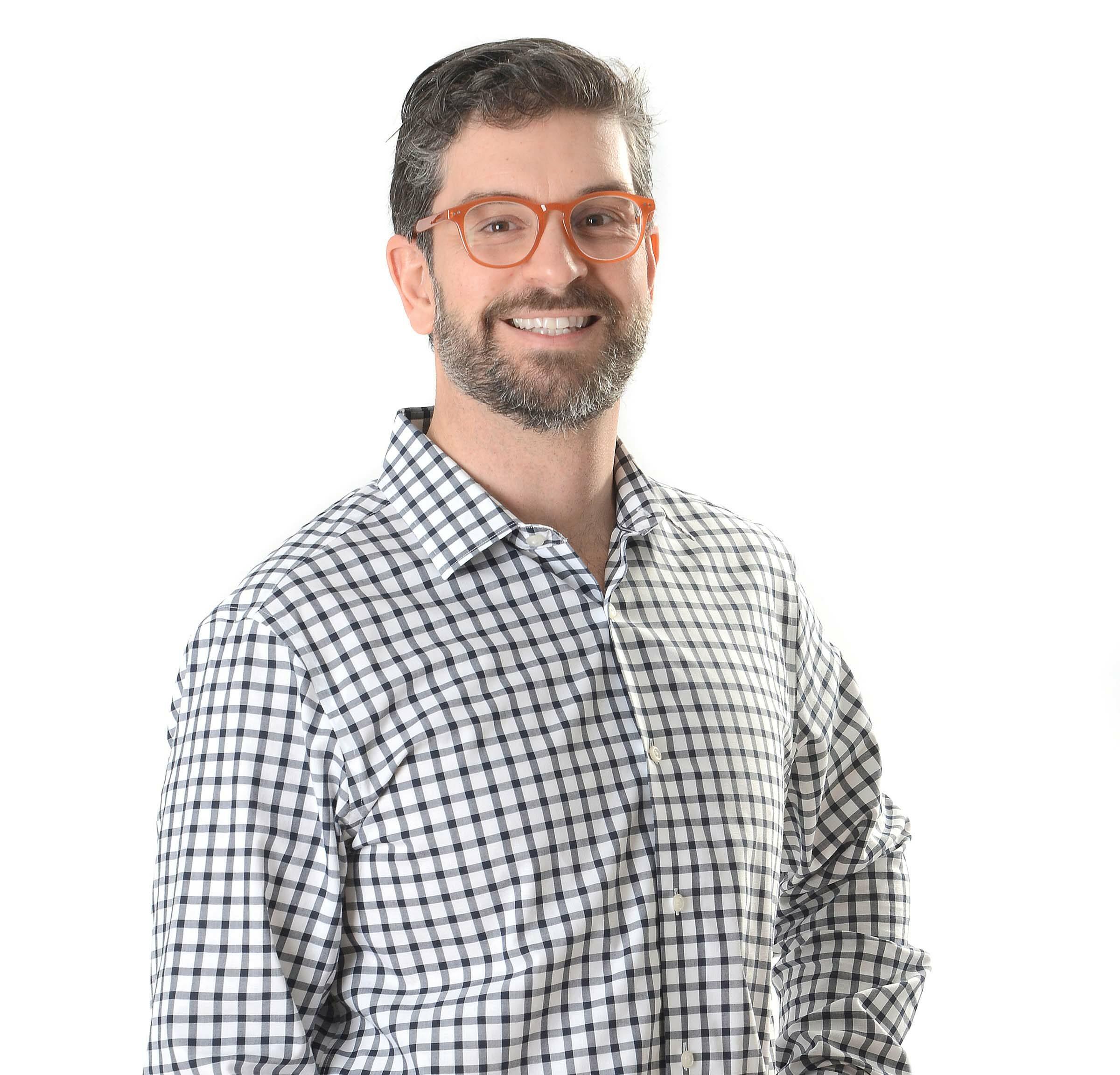 Nick Pavoldi